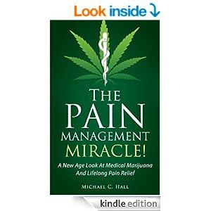 Medical Marijuana Miracles