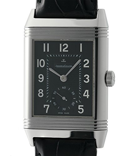 jaeger-lecoultre-grande-reverso-976-automatic-self-wind-mens-watch-3738470-certified-pre-owned