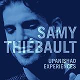 Upanishad Experience