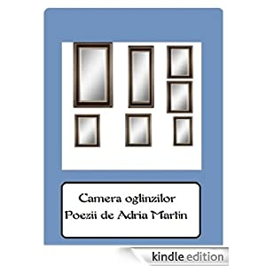 Camera oglinzilor