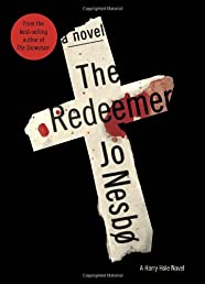 The Redeemer (A Harry Hole Novel)