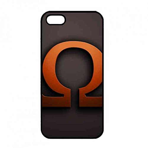 omega-iphone-5-5s-funda-suizo-de-lujo-reloj-marca-omega-schutzend-funda-para-iphone-5-5s