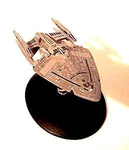 Star Trek Starships Figurine Collection Magazine #25 USS Prometheus