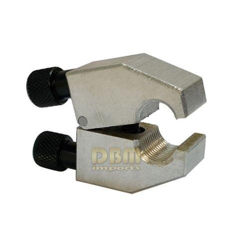 Aluminum-Quick-Quill-Stop-for-Bridgeport-Milling-Machine-Part