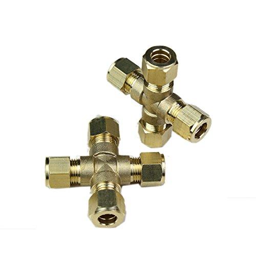 tolako-resistente-3-8-in-ottone-tubo-dell-acqua-connettore-tubo-da-giardino-splitter-a-4-vie-connett