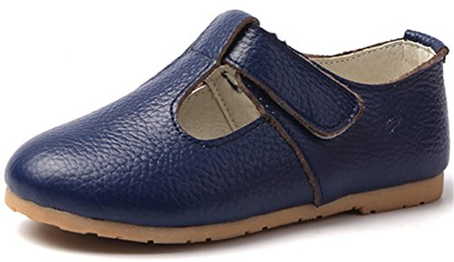 ppxid-girls-sweet-soft-leather-oxford-shoes-blue-9-us-size