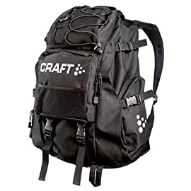 Craft Coach Gear Backpack - 1900426