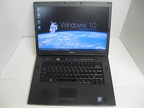 Dell 1520 recovery