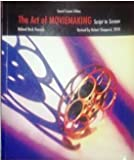 img - for The Art of Moviemaking book / textbook / text book