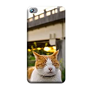 iShell Premium Printed Mobile Back Case Cover With Full protection For Micromax Canvas Fire 4 A107 (Designer Case)