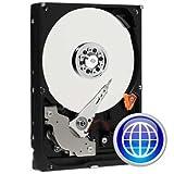 Western Digital WD5000AAKX - WD 500GB CAVIAR BLUE 3.5 INCH 7200RPM 16MB SATA 6Gb/s INTERNAL HDD