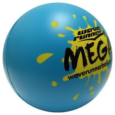 water-runner-mega-ball-in-blue-by-wave-runner