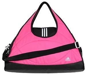 Amazon.com : adidas Women's Ultimate Club Tote Bag (Intense Pink