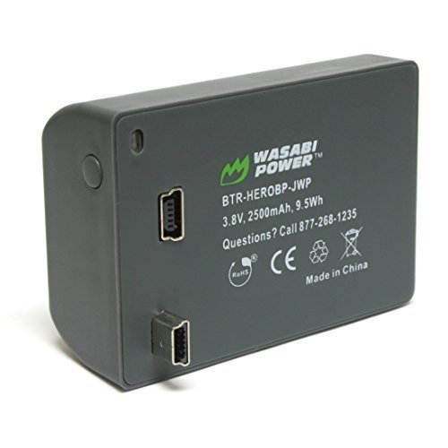 Wasabi-Power-Extended-Battery-for-GoPro-HERO