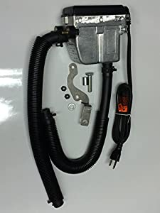 What Are All The Wire Connectors In Boot Jaguar Forums Chasis Wiring Diagram 2003 S Type as well Buick Skylark Custom Convertible 2 Door 1971 231621964032 additionally Chevy CORVETTE 91 1991 FACTORY Car Stereo Wiring Installation Harness OEM Radio Install Wire p 40526 likewise Pontiac Car Radio Stereo Audio Wiring Diagram Autoradio Connector Wire in addition Parrot Wiring. on jaguar stereo wiring harness