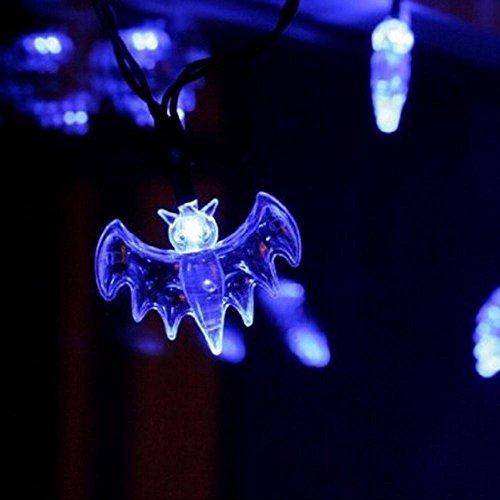 nniuk-20-led-bat-luci-leggiadramente-della-stringa-battery-operated-per-halloween-festa-di-natale-di