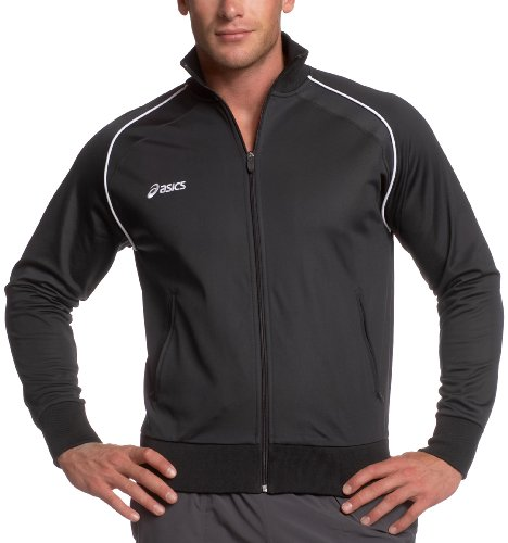 ASICS-Mens-Approach-Warm-Up-Running-Jacket