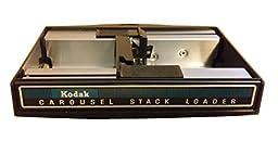 Kodak Carousel Stack Loader (Model-B40)