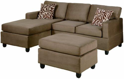 bobkona-manhattan-reversible-microfiber-3-piece-sectional-sofa-set-saddle