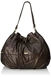 Roxy VIP Shoulder Bag