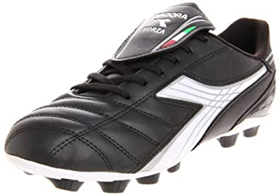 Buy Diadora Mens Forza MD Soccer Cleat by Diadora