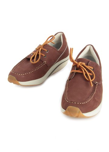 MBT SHOES Meli m Chocolate