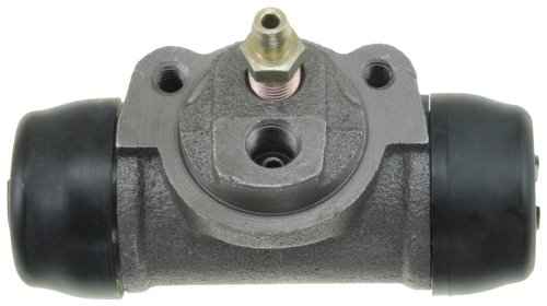 Dorman W37841 Drum Brake Wheel Cylinder