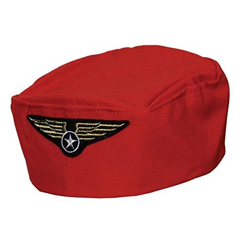 wicked-costumes-cappello-per-costume-da-hostess-colore-rosso
