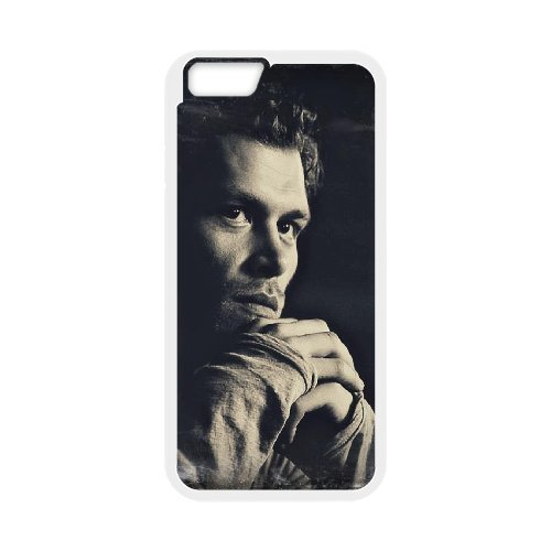 "ANCASE Cover Shell Phone Case Joseph Morgan For iPhone 6 Plus (5.5"")"