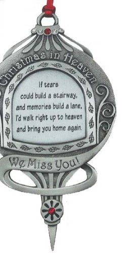 Baby Memorial Cards front-828288