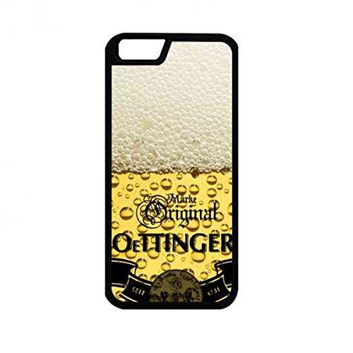apple-iphone-6-iphone-6s-handy-zubehororiginal-oettinger-handy-zubehorluxury-beer-original-oettinger