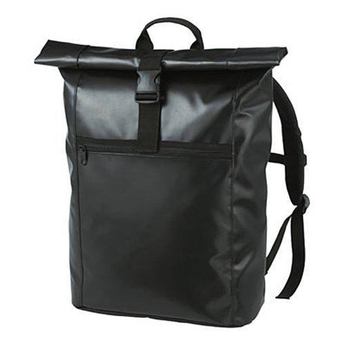 rucksack-kurier-i-fahrradrucksack