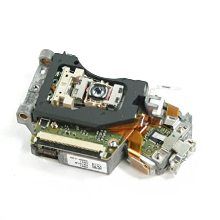 InterfuseTM Replacement KES-400AAA KEM-400AAA Optical Laser Lens for Sony Playstation 3 PS3