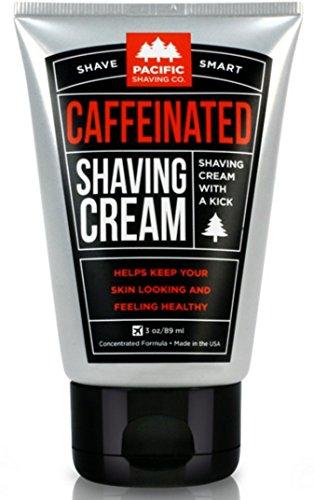 Pacific-Shaving-Company-Caffeinated-Shaving-Cream-3-oz