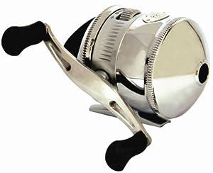 Zebco 733 Platinum Spincast Fishing Reel