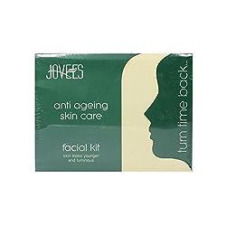Jovees Anti Ageing Kit