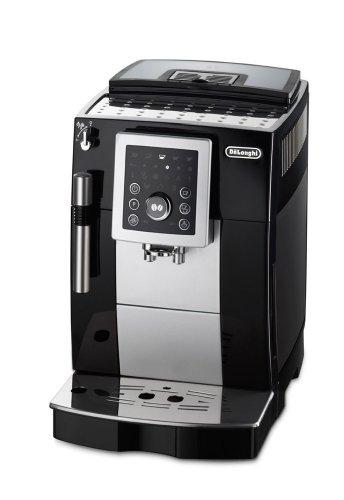 Delonghi ECAM Kaffeevollautomat