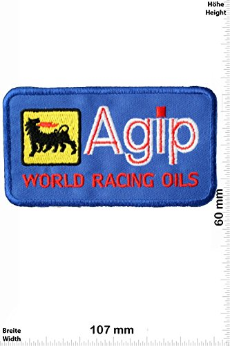 parches-agip-world-racing-oils-blue-motorsport-ralley-car-motorbike-parche-termoadhesivos-bordado-ap