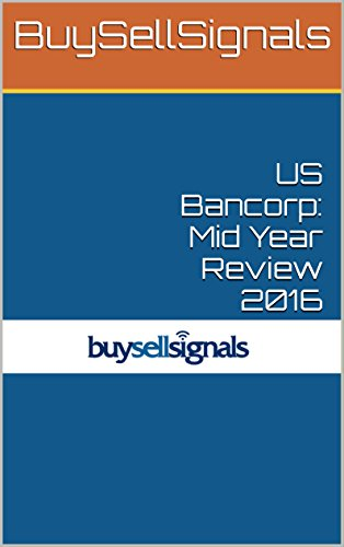 us-bancorp-mid-year-review-2016