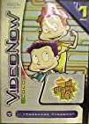 Videonow Color PVD Nickelodeon All Gr…