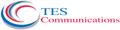 TES Communications, LLC