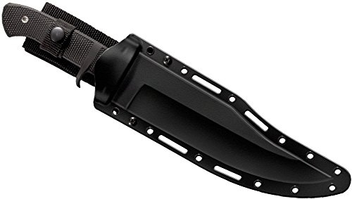Cold Steel 39LSWB Marauder Knife