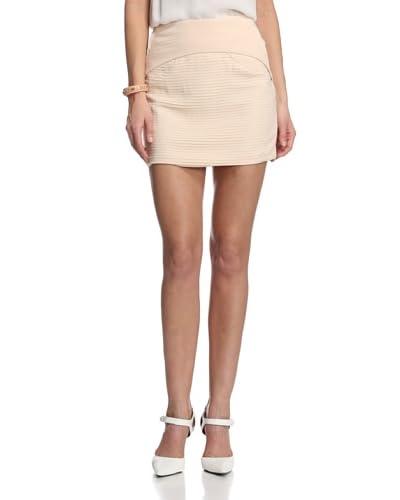 Line & Dot Women's Skirt