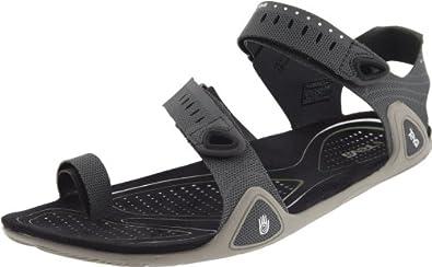 98cb93aa574bb5 Teva Men s Zilch Flexible Sandal