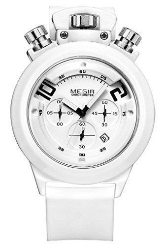 tcella-men-white-silicone-strap-sports-quartz-wrist-watche