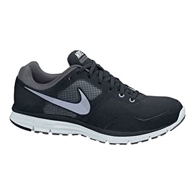 Product Description Get in sync with your run in the Flex Contact running shoe from Nike.