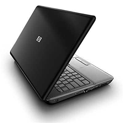 HP Pavilion G60-230US 16.0-Inch Laptop,computer-notebook