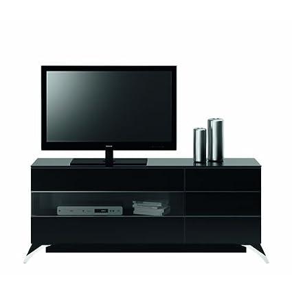 TV-mueble TL 6153 color: roble
