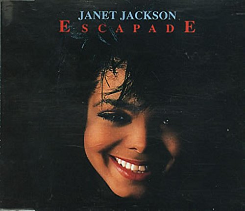 Janet Jackson - The Singles - Zortam Music