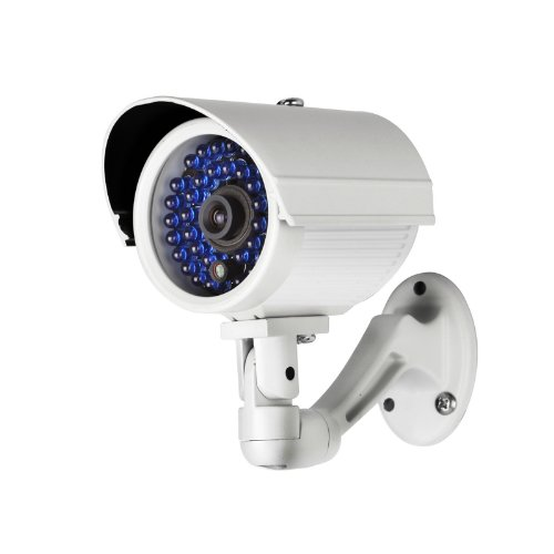 CCTV Camera  for Sale in Trinidad
